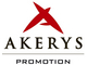 agence immobili�re Akerys Promotion