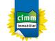 agence immobili�re Cimm Immobilier La Ravoire 73