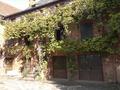 vente Maison Collonges-la-Rouge
