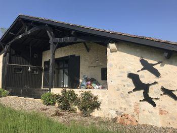 maison à Grignols (24)