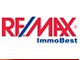 agence immobili�re Remax Immobest