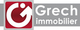GRECH IMMOBILIER