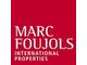 agence immobili�re Marc Foujols Senlis