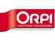 Agence Orpi Belleville