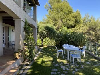 Villa 9 pièces 242 m2