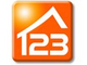 agence immobili�re 123webimmocom