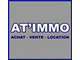agence immobili�re At'immo