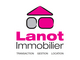 agence immobili�re Lanot Immobilier