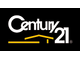 agence immobili�re Century 21 Grands Augustins / Cabinet Chevallier
