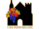 agence immobili�re Cbs Immobilier