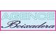 agence immobili�re Agence Boixadera