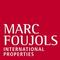 Marc Foujols 6ème