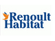 agence immobili�re Renoult Immobilier