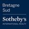 Bretagne Sud Sotheby?s International Realty