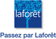 LAFORET IMMOBILIER BOIS COLOMBES