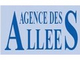 agence immobili�re Agence Des Allees