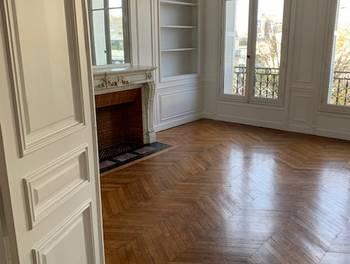 Appartement 7 pièces 228 m2