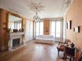 vente Appartement Paris 8�me