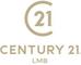 CENTURY 21 L.M.B.