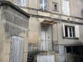 vente Maison Cognac