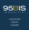 95 BIS IMMOBILIER