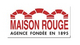 AGENCE MAISON ROUGE - DINAN