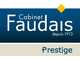 agence immobili�re Cabinet Faudais