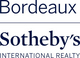 BORDEAUX SOTHEBY?S INTERNATIONAL REALTY