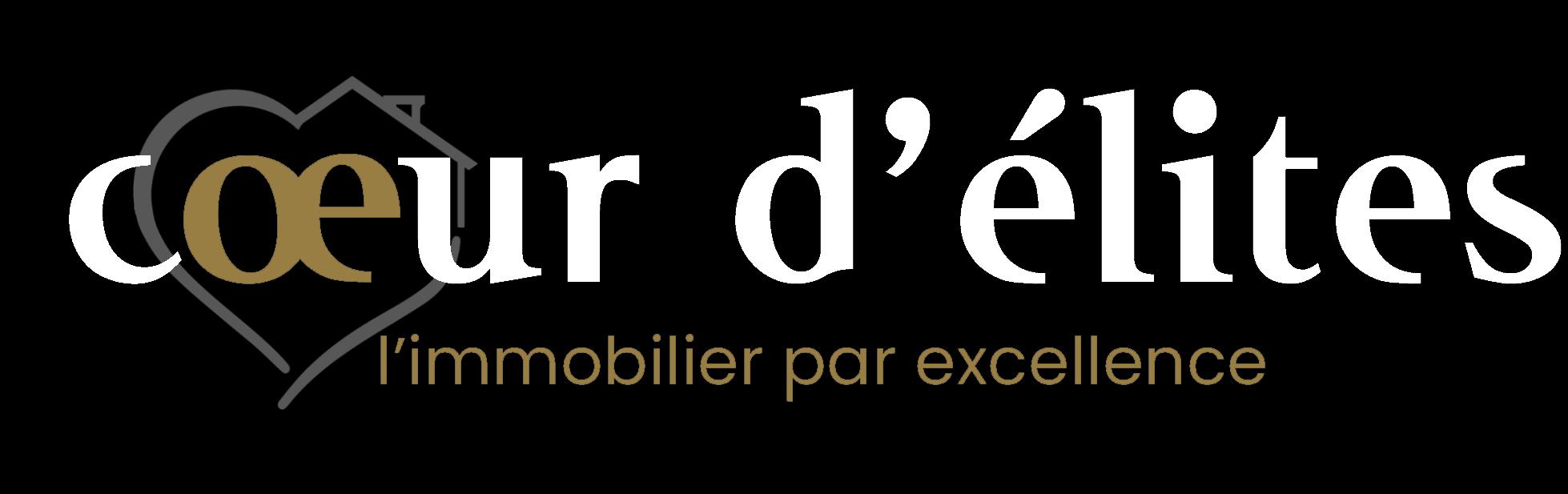 Logo de BOCCARD