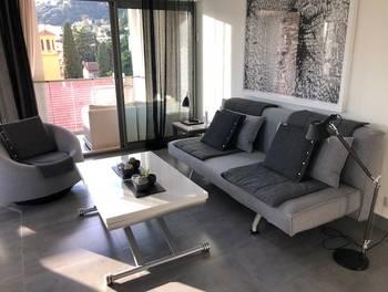 Appartement 3 pièces 72,3 m2