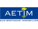 agence immobili�re Aetim Sud Bretagne Immobilier