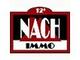 agence immobili�re Nachimmo