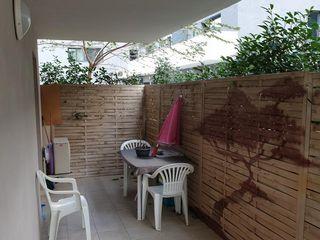 Appartement Bastia (20600)