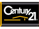 agence immobili�re Century 21 Albert 1er