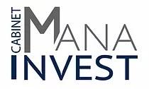 Logo de MANA INVEST