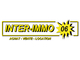 agence immobili�re Inter-immo 06