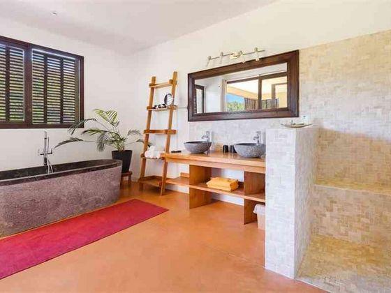 Vente chambre d'hôte 20 pièces 850 m2