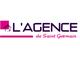 agence immobilière L'agence De Saint Germain