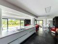 Villa 8 pièces 359 m² Arradon (56610) 2900000€