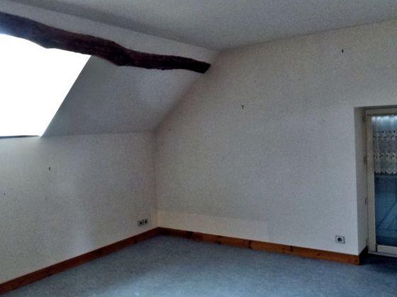 Vente ferme 10 pièces 200 m2