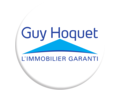 GUY HOQUET TARASCON