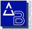 logo de l'agence SCCV