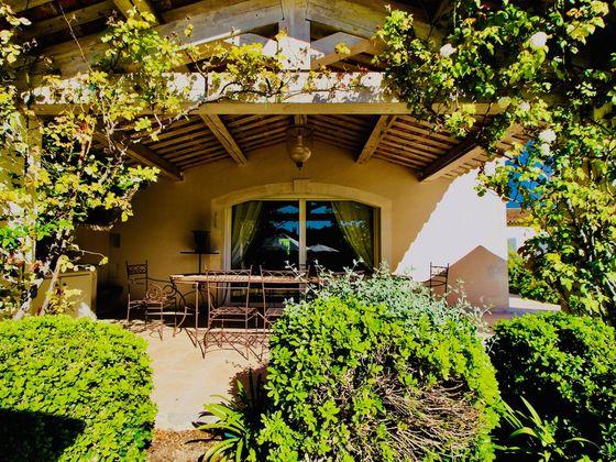 Vente maison 8 pièces 365 m2