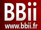 agence immobilière B&b Immobilier International
