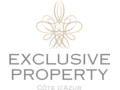 EXCLUSIVE PROPERTY CONSULTANCY