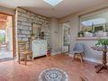 vente Maison Asnieres-sur-seine