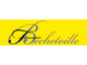 agence immobili�re Francois Bechetoille