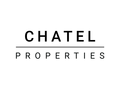 CHATEL PROPERTIES