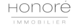 HONORE IMMOBILIER