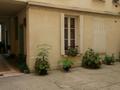 location Appartement Paris 15�me